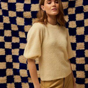 Kadence elsie knit