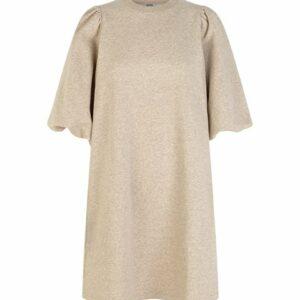 Emmaline sweater dress