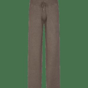 Fqani pants