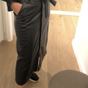 Ihacoca skirt