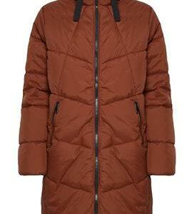 Bybomina jacket