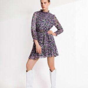 Clelia dress