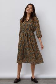 Dita dress